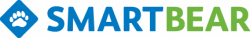 SmartBear/Test Complete—Gold (2015)