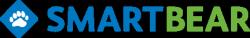 SmartBear/Test Complete logo