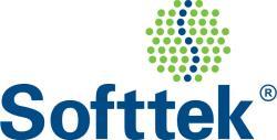 Softtek—Platinum (2013)