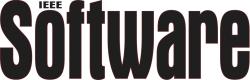 IEEE Software—Co-Marketing Partner (2013)