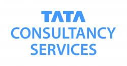 Tata Consultancy Services—Gold (2015)