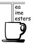 Tea Time with Testers