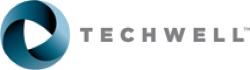 Techwell—Premier (2012)