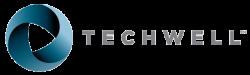 Techwell—Co-Marketing Partner (2013)