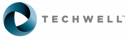 Techwell—Co-Marketing Partner (2013)