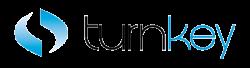 TurnKey Solutions logo