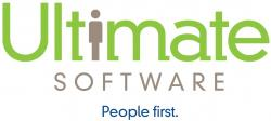 Ultimate Software—Gold (2015)