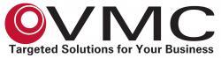 VMC—Gold (2013)