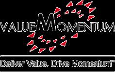 ValueMomentum—Silver (2013)