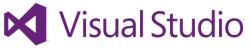 Microsoft Visual Studio—Premier (2012)