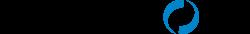Worksoft logo