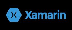 Xamarin - Platinum (2015)