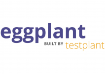 TestPlant logo