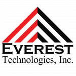 everest technologies