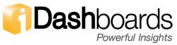iDashboards - Silver (2014)