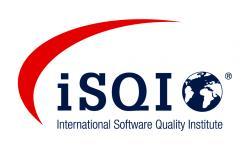 iSQI Inc.