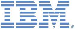IBM Canada logo