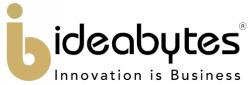Ideabytes Inc.