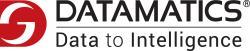 Datamatics Global Services Inc. logo