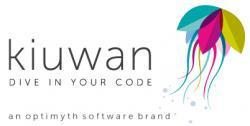 Kiuwan logo