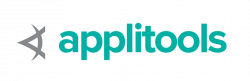 Applitools—Silver (2013)