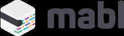 mabl logo
