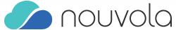 Nouvola logo
