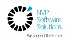 NVP Software Solutions