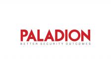 Paladion Networks