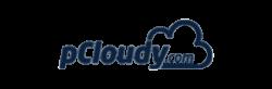 Smart Software Test Solutions logo
