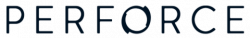 Perforce Software logo