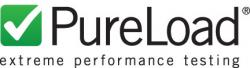 PureLoad logo