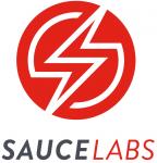 Sauce-Labs