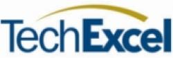 TechExcel, Inc. logo