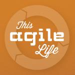 This_Agile_Life