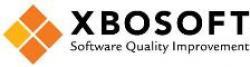 XBOSoft—Silver (2013)
