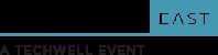 Agile Dev East 2017